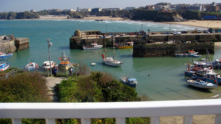 harbour-hotel-newquay-cornwall--harbour-view.jpg