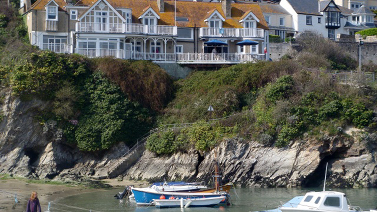 harbour-hotel-newquay-cornwall-above-harbour.jpg