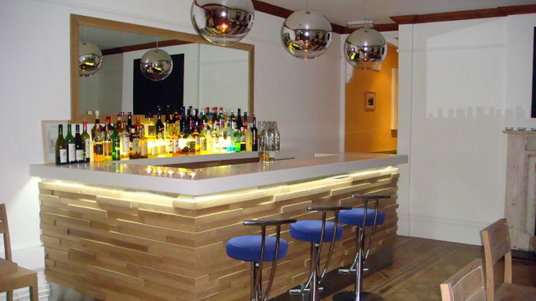 harbour-hotel-newquay-cornwall-bar.jpg