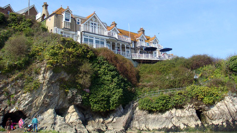 harbour-hotel-newquay-cornwall-cliff-top.jpg