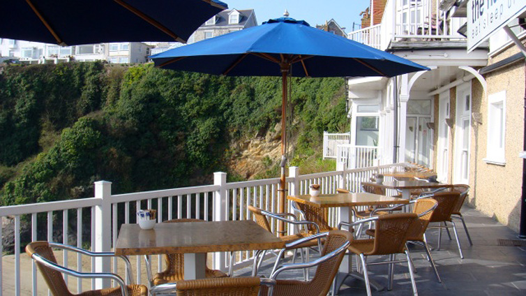 harbour-hotel-newquay-cornwall-terrace.jpg