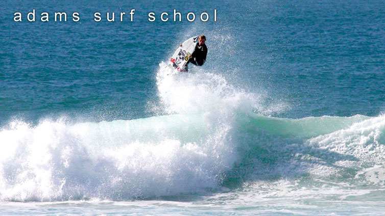adams-surf-school.jpg